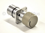 10092 Overpressure Valve Assy for Carefusion Bird VIP Ventilator
