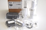 11416 Annual PM Kit for Carefusion Vela Ventilator