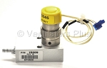 15009 Jet Pump Solenoid Assy for Carefusion Bird VIP Ventilator