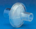 HU1605-50 Bacterial and Viral Filter Case of 50