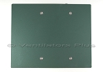 35189 Panel Side CPT, Respironics PLV-102
