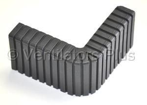 4 019777 00 Grey Bumper Compressor For Covidien 7200
