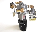 4-020288-00 Back Pressure Regulator (REG3) Covidien 7200 Ventilator