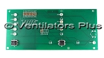 43-003572-001 Display PCB, Covidien, LP