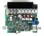 43-005473-000 LP Power Board, Covidien, LP Series