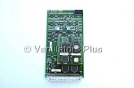 6007012 PC Board 1588 for Maquet Servo 300 Ventilator