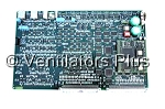 6037928 PC Board 1608 for Maquet Servo 300 Ventilator