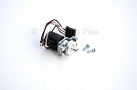 6194976 Potentiometer 10K, Rate CMV Freq for Maquet Servo 300 Ventilator