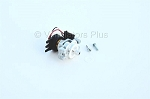 6194984 Potentiometer, Insp Time % for Maquet Servo 300 Ventilator