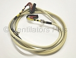 6195338 Cable, Internal Connection Maquet Servo 300 Ventilator