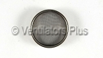 6424030 Mesh Screen Filter, Flow Sensor, Maquet, Servo 300