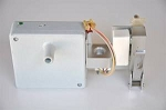 6977847 Gas supply unit with O2-cell holder for Maquet Servo 900C Ventilator