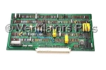 6977896 PC 758 Board, Maquet Servo 900C Ventilator
