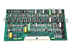 6977912 PC 759 Board, Maquet Servo 900C Ventilator