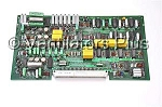 6977953 PC 761 Board, Maquet Servo 900C Ventilator