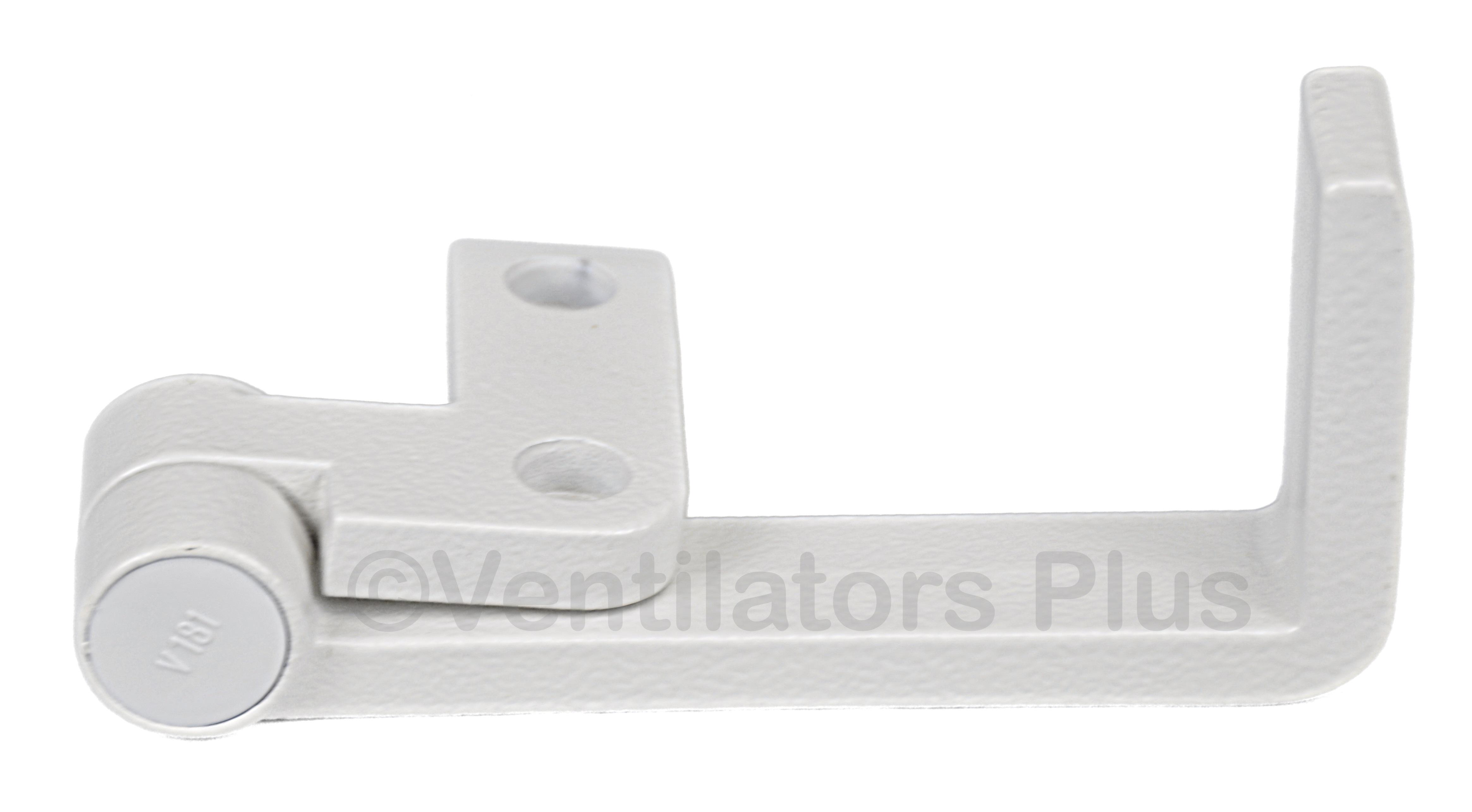 > 8411956 Humidifier Bracket Kit Drager Medical Evita Ventilator #413E38