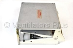 9074824 Pneumatic Unit Bellows Assy, Maquet Servo 900C Ventilator