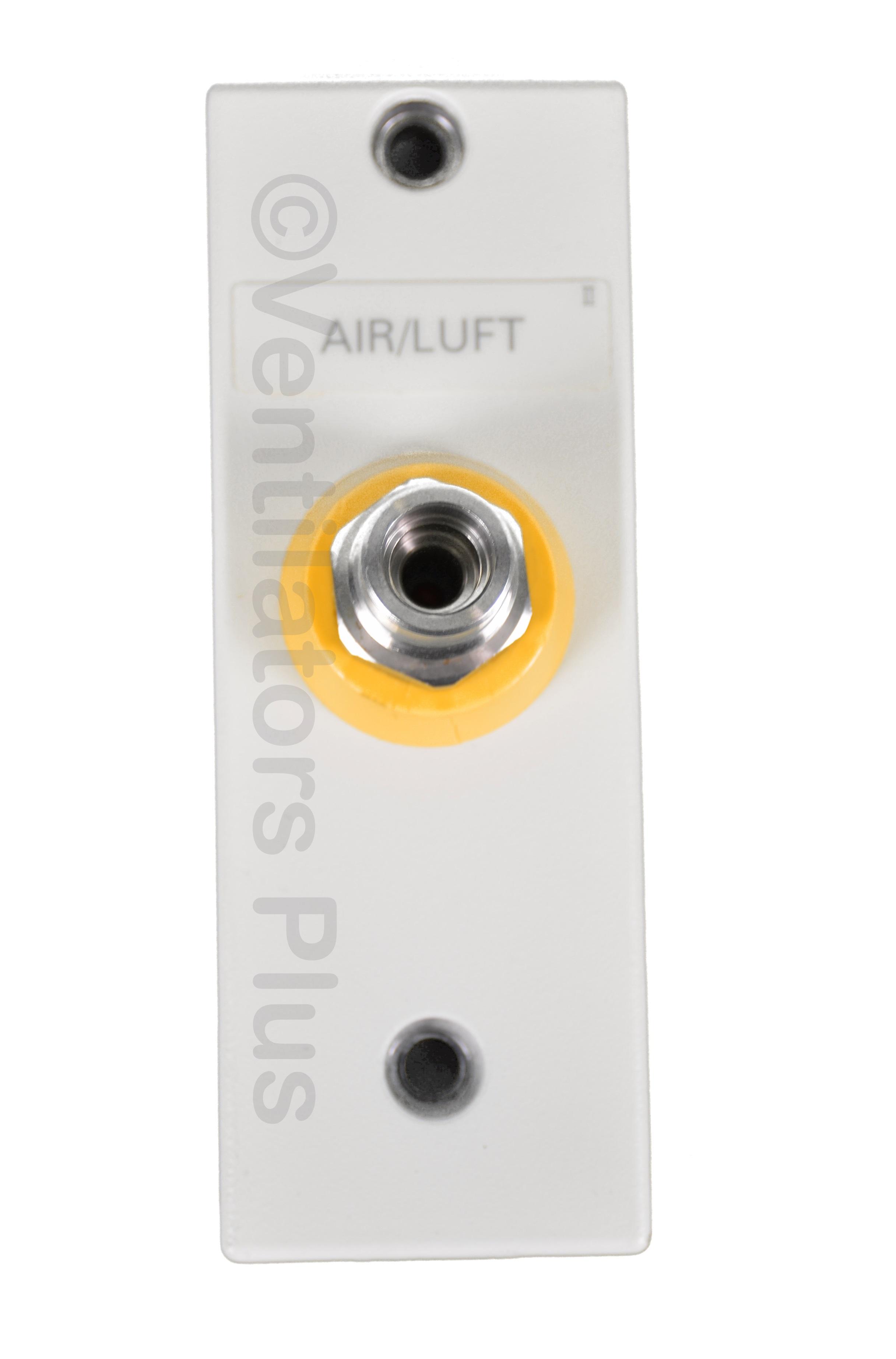 maquet servo s ventilator user manual