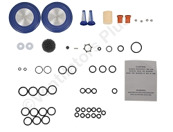 10003 Oxygen Blender Overhaul Kit