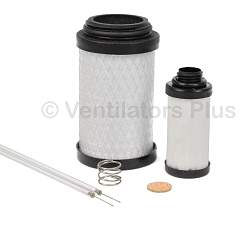4-079056-00 Maintenance Kit 9.4