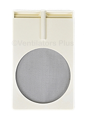 6068543 Dust Filter, Reusable Maquet Servo 300 Ventilator