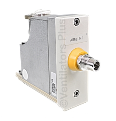 6463504 Air Gas Module, Type II Maquet Servo I/S & 300 Ventilator
