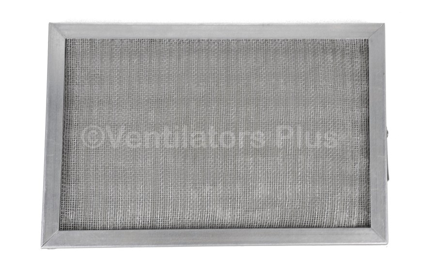 4-018088-00 Filter, Electronic Compartment Covidien 7200