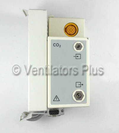 4319310 Co2 Module, Maquet Servo 300