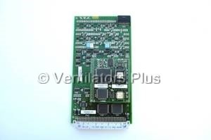 6037860 PC Board 1605, Maquet Servo 300 Ventilator