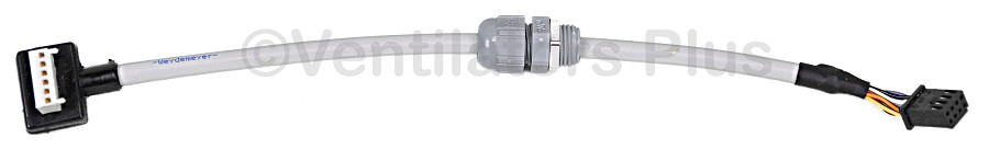 6487958 Cable Assy, O2 Cell for Maquet Servo I/S