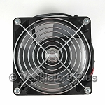 1000022 Fan, 24 VDC Cooling Coil Philips Esprit