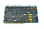 4-018041-00 Conversion PCB Assy, Covidien 7200