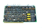 4-018570-00 DCI Display Controller PCB Covidien 7200