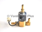 4-019343-00 Sol 3 Valve, Cross-over Solenoid Covidien 7200