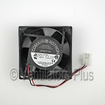 582132 Circulation Fan, Philips Respironics, Vision BiPAP