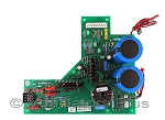 582145 Power Supply Board, Respironics Vision BIPAP