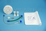 6682750 1,000 Hr PM Maintenance (DISCONTINUED) Kit Maquet Servo 900C Ventilator