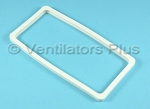 6693757 Rubber Seal for Bacteria Filter, Maquet, Servo I