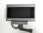 7202 Covidien Display Monitor for 7200 Ventilator