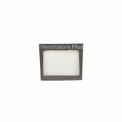 10629 Interior Inlet Filter Screen, Carefusion LTV1200