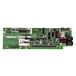 27675-001R Power PCB (Refurbished), Carefusion LTV Series