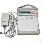 Carefusion Vyaire LTV 950 Transport Ventilator