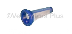 06804 Nylon Filter Cone 48micron Carefusion Blender (pkg 4)