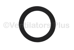 1054308 Gasket Air Inlet Collar (5 PKG) Phillips V60 Ventilator