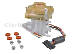 1055434 Motor Blower Assy, Philips V60 Ventilator