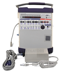 Carefusion Vyaire LTV 1200 Transport Ventilator