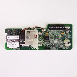 1045152B Sensor Board Assy PCA, Philips Trilogy 100
