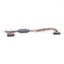 1045203 Cable, System Board to Interface PCA, Philips Trilogy