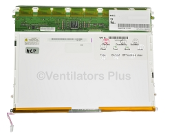 1054338 LCD Display, 1st Generation, Philips V60 Ventilator