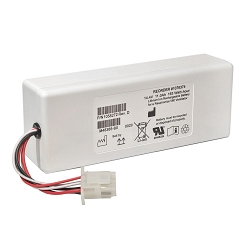 1076374 Internal Battery, Philips V60 Ventilator